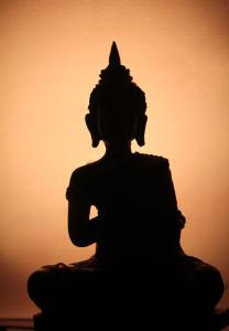 buddha-390145_640