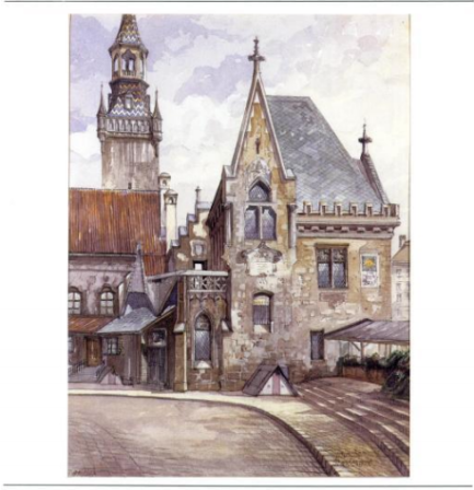 WaterColoursofHitler-15