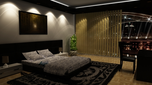 bedroom_night_by_3d_reality-d58arr0