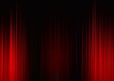 theater-551797_1280